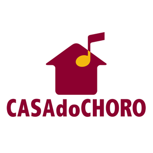 Casa-do-Choro