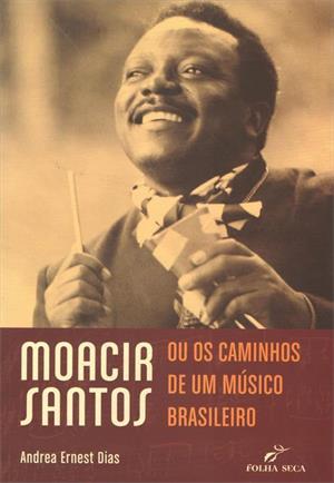 Moacir Santos