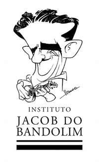InstitutoJacobBandolim