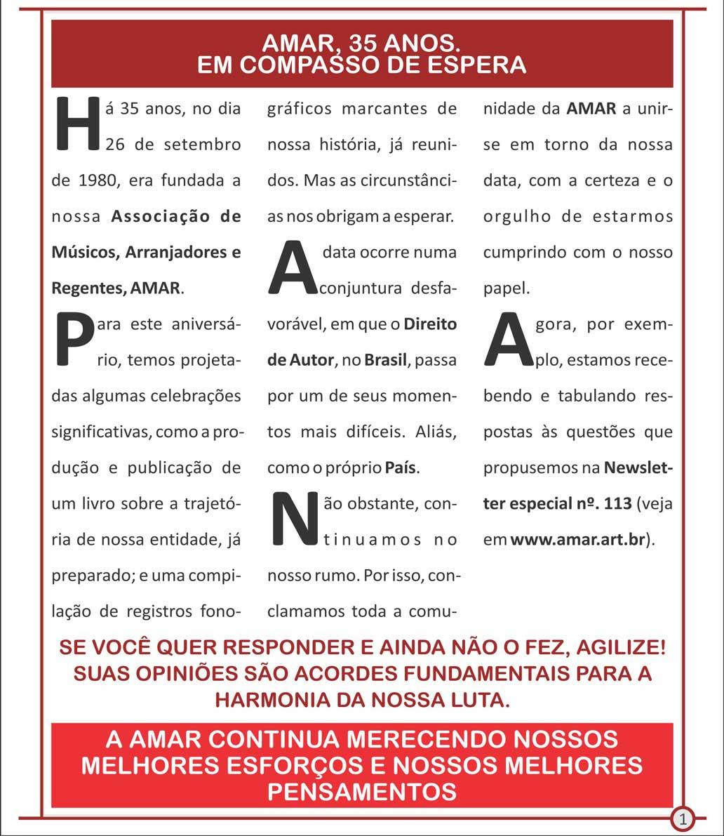 Amar Comunicado Especial-01Set2015-Web-Pag1