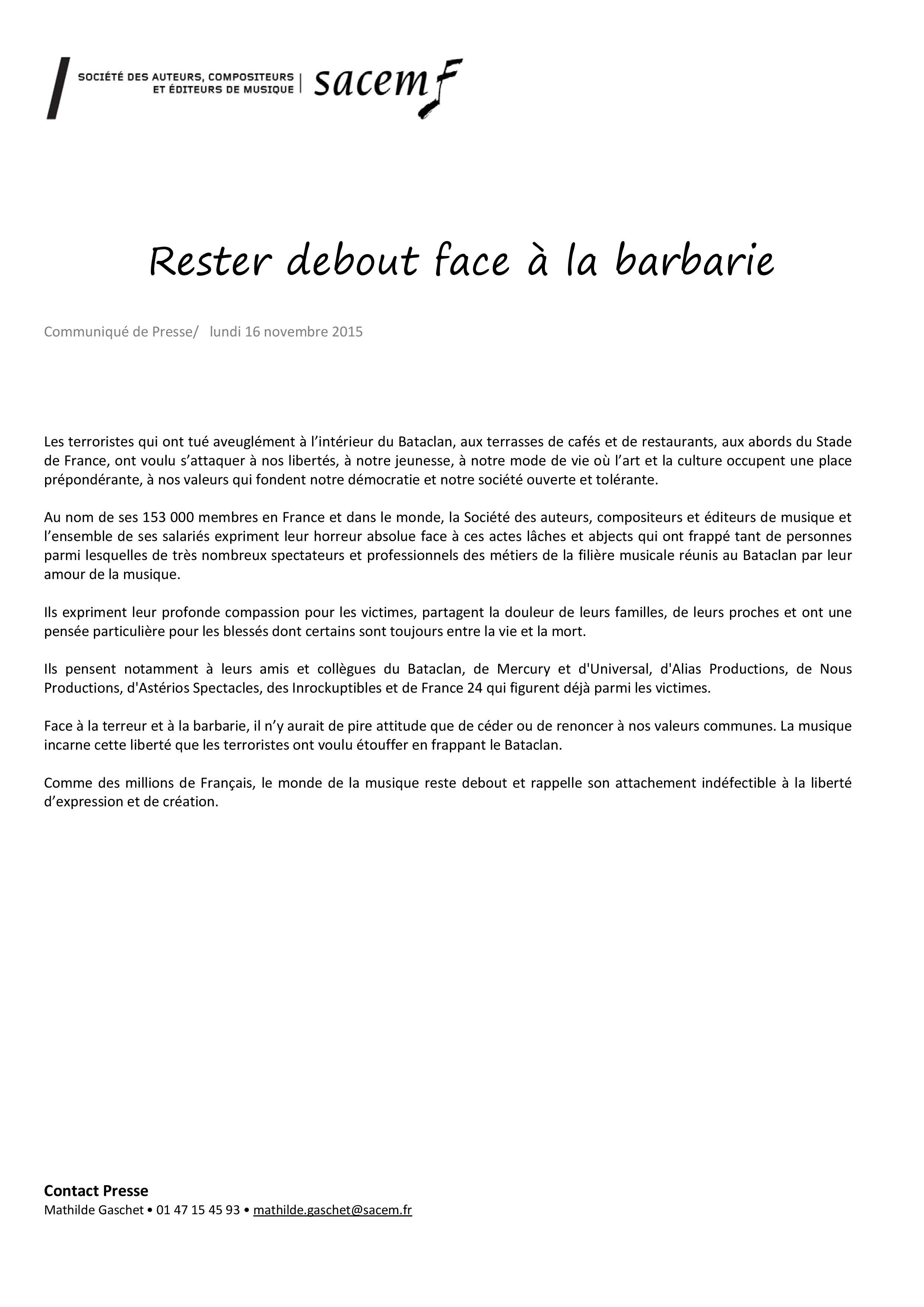CP Sacem_ 20151116 (1)-page-001