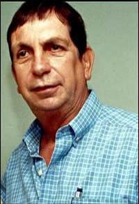 Roberto M. Moura (1947-2005)