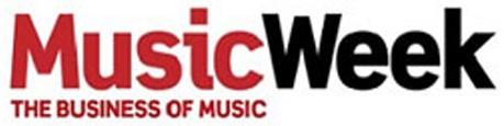music-week-main-image