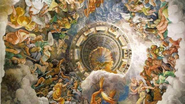 astrologia-mitologia